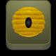 organicbee