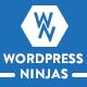 Wordpressninjas