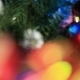 Ribbon On Christmas Gifts - VideoHive Item for Sale
