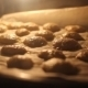 Cookies In The Oven - VideoHive Item for Sale