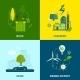Eco Energy - GraphicRiver Item for Sale