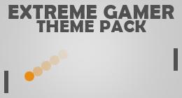 Extreme Gamer