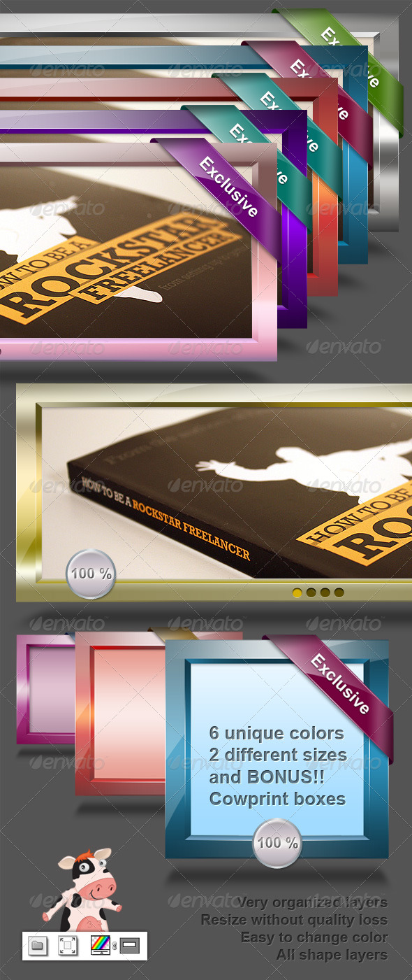 GraphicRiver Webbox 3D Slider 136668