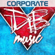 Motive Inspiration - AudioJungle Item for Sale