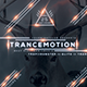 Trancemotion Party Flyer - GraphicRiver Item for Sale