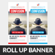 Creative Corporate Business Rollup Bundle - GraphicRiver Item for Sale