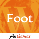 Foot - Grid Front-end Submission Content Sharing