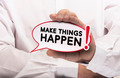 Motivation Concept - PhotoDune Item for Sale