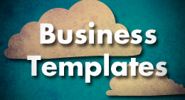 Best Business Templates
