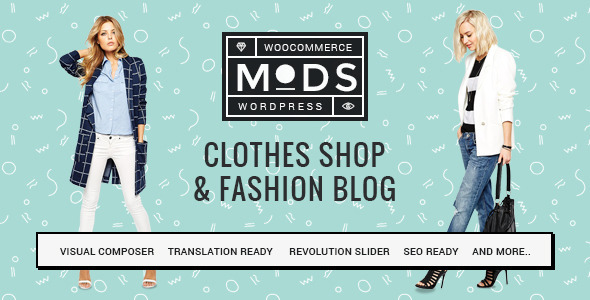 ThemeForest Mods Clothes Shop & Fashion Blog 10576060
