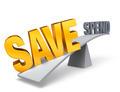 Save Big - PhotoDune Item for Sale