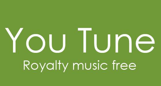 Music Packs YouTune