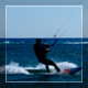 Wind And Kite Surfers - VideoHive Item for Sale