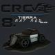 CRCPV2-08p – Cartoon Race Car Pack V2 08p