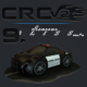 CRCPV2-09p – Cartoon Race Car Pack V2 09p