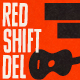 Red-Shift-Del