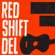 Red-Shift-Del