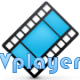 Vplayer - Video player with Gallery - CodeCanyon Item for Sale