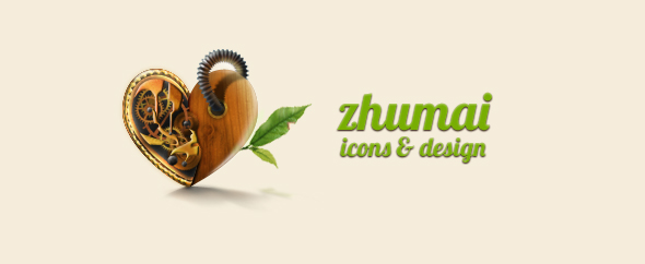 Zhumai homeimage