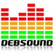 Debsound_white_cube%2080x80magas