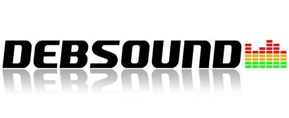 Debsound_white_long%20590x242long
