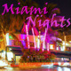 Miami Nights - AudioJungle Item for Sale
