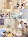 Asian woman shopping - PhotoDune Item for Sale