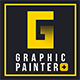 GraphicPainter