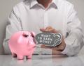 Earn Money - PhotoDune Item for Sale