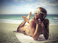 Tattoos - PhotoDune Item for Sale