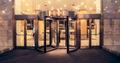 Luxury hotel - PhotoDune Item for Sale