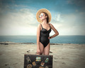 Traveller - PhotoDune Item for Sale