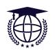 Global Education Logo - GraphicRiver Item for Sale