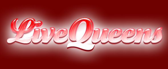 LiveQueens