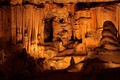 Cango caves - South Africa - PhotoDune Item for Sale