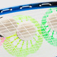 colorful shuttlecocks for badminton - PhotoDune Item for Sale