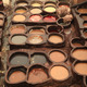Fez Tannery - PhotoDune Item for Sale