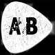 Crystal Hi-Tech Menu Button - AudioJungle Item for Sale