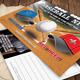 Baseball Night Invitation 33 - GraphicRiver Item for Sale