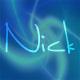 NickXP