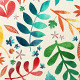 Hello Nature — Floral Vector Pack - VideoHive Item for Sale