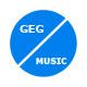 GEGMusic