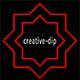 creative-dip