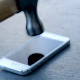 Hammering The Phone - VideoHive Item for Sale