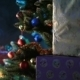 Christmas Tree And Presents - VideoHive Item for Sale