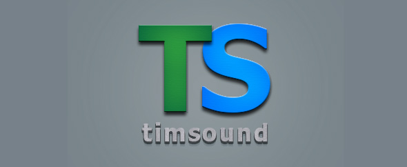 Logo tim main profile