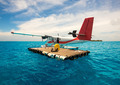 Seaplane - PhotoDune Item for Sale