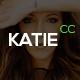 KatieCC