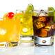 Cocktails - PhotoDune Item for Sale