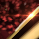 Petals in Vortex - VideoHive Item for Sale